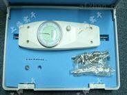拉压负荷用表盘压力测试仪350N
