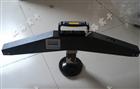 测钢丝张力的仪器30KN