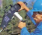 150KN钢丝张力测试仪供应商