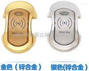 ZD209-更衣柜锁寄存柜锁