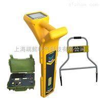 一体化管道防腐层状况检测仪