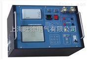 HRCT-II电流互感器现场校验仪