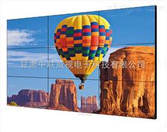 DS-D2046NL-B海康威视-拼接屏LCD液晶显示单元
