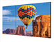 DS-D2046NL-B-海康威视-拼接屏LCD液晶显示单元