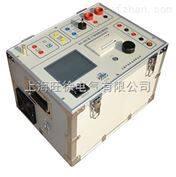 RH800 CT伏安特性综合测试仪