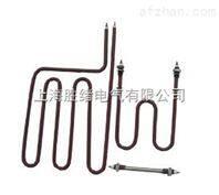 SRS型管状电加热元件