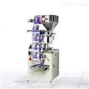 北京塑料颗粒全自动包装机