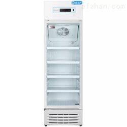 冷藏箱 實驗室儀器直供北京