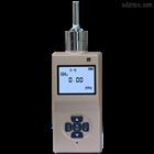 氧纯度测定仪
