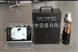 QRTH-80便攜式X光檢查儀