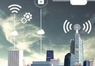 2017深圳安博会看点三:丰润达无线网桥解决方案助力智慧安防