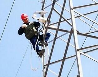 清新互联助力国网郑州供电公司全力以赴保障供电