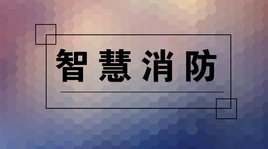 国务院办公厅关于印发消防安全责任制实施办法的通知