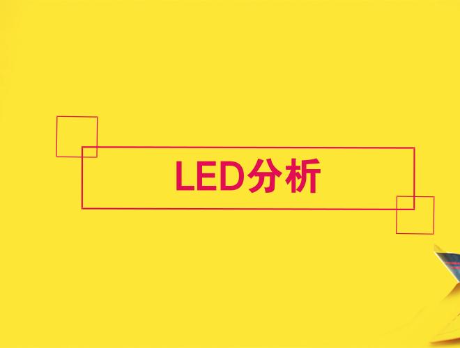 互联网时代如何优化管理?LED屏企管理进修宝典在此