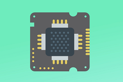 Terabee发布新款低成本测距传感器产品