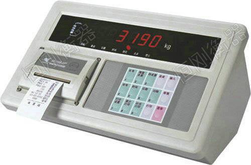 xk3190-a9+p称重显示仪表