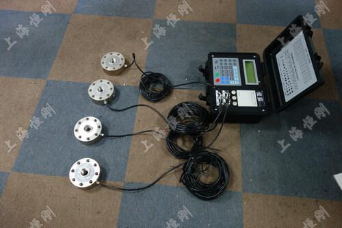 多通道电子压力计图片