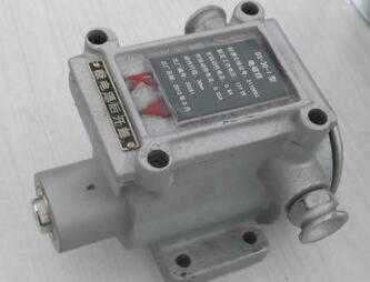 施迈赛:防爆电磁锁ds-30-ii 220vac