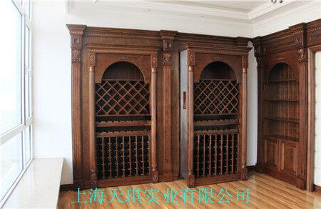 密室设计需要满足的条件