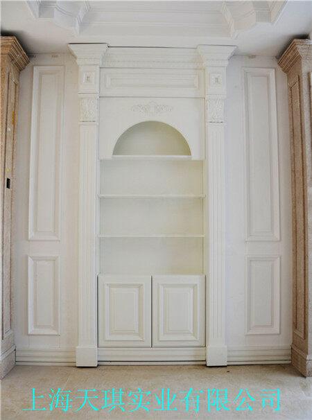 密室门安装