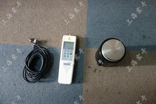 数显压力测试仪图片