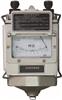 ZC25-4ZC25-4手摇兆欧表
