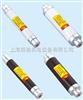 XRNT1-12KV变压器保护用高压限流熔断器,XRNT1-10KV