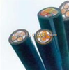 UG10kv电缆(报价)UGF10kv电缆(价格)