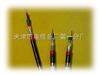 矿用网线MHYVP-1*4/7/0.28