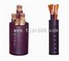 MC3*95+1*25四芯采煤机橡套电缆