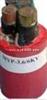 MYPTJ矿用监视型电缆MYPTJ矿用监视型屏蔽橡套电缆