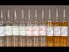 丝氨酸,丝氨酸促销,对照品