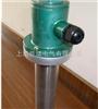 上海护套型电加热器SRY6-6型