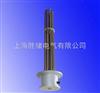 SRY2-管状电加热器厂家直销