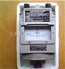 100V/250V/500V/1000V手摇式兆欧表