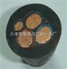 国标MYP矿用电缆;矿用橡套电缆