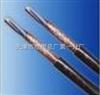 厂家直销控制电缆KVV;KVV22