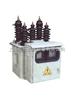 JLS-10高压电力计量箱