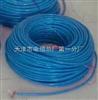 天联矿用电话线MHYV-1*6*7/0.52