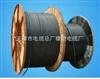 ZR-YJV阻燃电力电缆4*16出厂价格