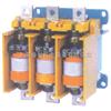 CKJ5-250A,CKJ5-400A,CKJ5-600A 真空接触器