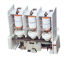 JCZ5-7.2KV,JCZ5-10KV,JCZ5-12KV 真空接触器