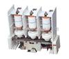 JCZ5-12/250,JCZ5-12/400,JCZ5-12/630真空接触器