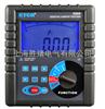 ETCR3000数字式接地电阻测试仪厂家