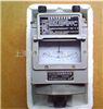 指针式兆欧表ZC11D-5