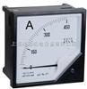42C3-A电流表,42C3-V电压表
