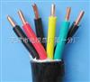 天津電纜ZR-KVV阻燃控制電纜