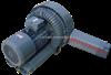 RB-055直连式高压鼓风机,直连式环形鼓风机,直连式漩涡鼓风机