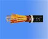 天津控制电缆型号规格