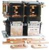 ZJQ640直流电磁接触器    (上海永上电器有限公司)
